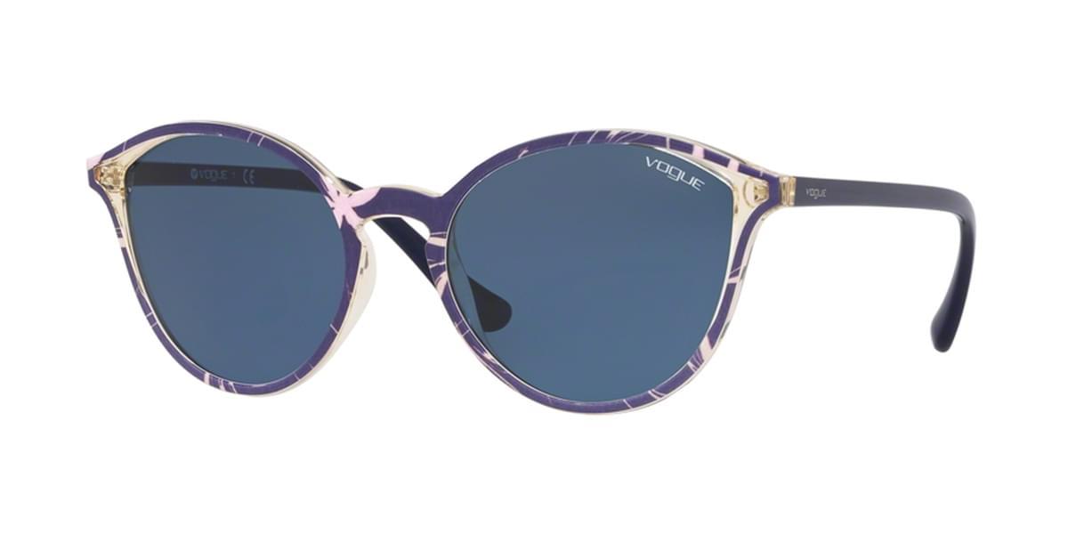Image of Vogue Eyewear Aurinkolasit VO5255S 269680