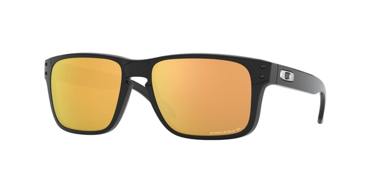 Image of Oakley Aurinkolasit OJ9007 HOLBROOK XS Polarized 900707