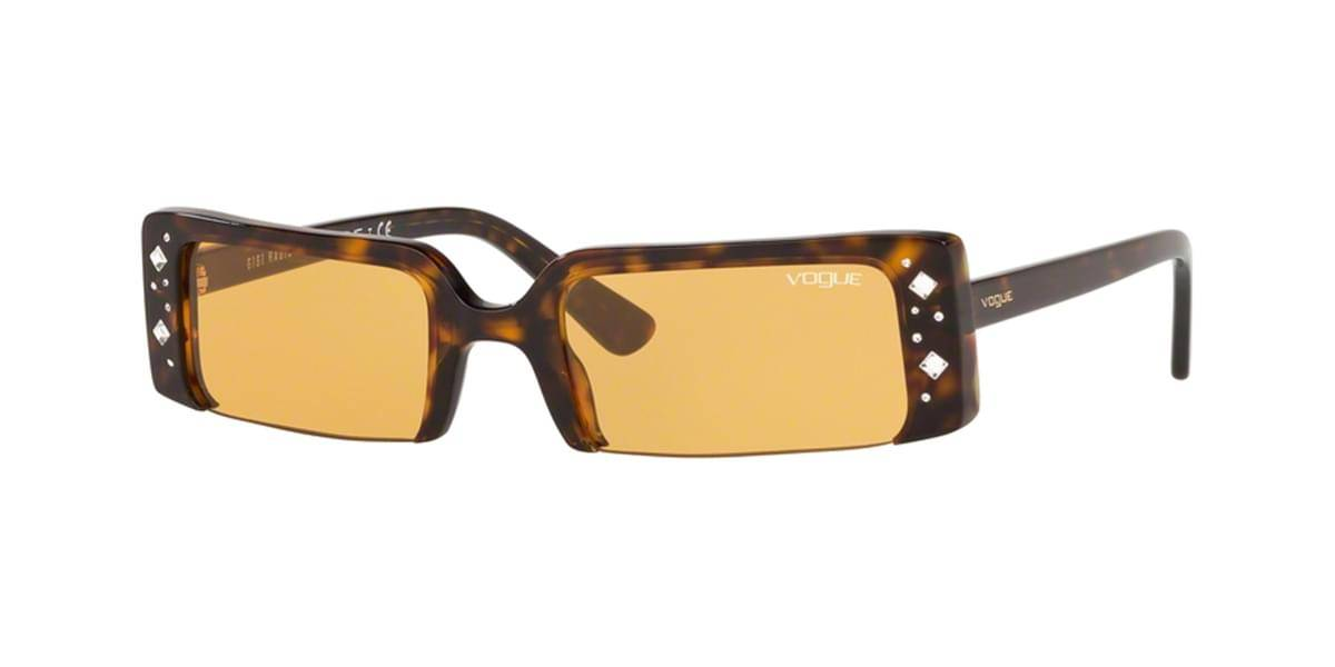 Image of Vogue Eyewear Aurinkolasit VO528SB W656/7