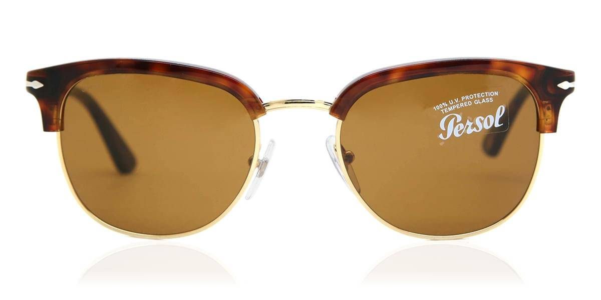 Image of Persol Aurinkolasit PO3105S CELLOR 24/33