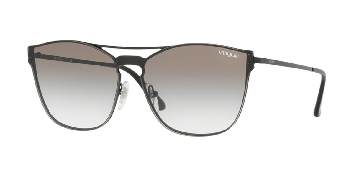 Image of Vogue Eyewear Aurinkolasit VO4136S W44/8E