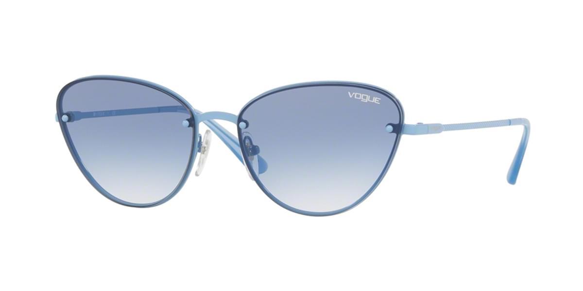 Image of Vogue Eyewear Aurinkolasit VO4111S 5112X0
