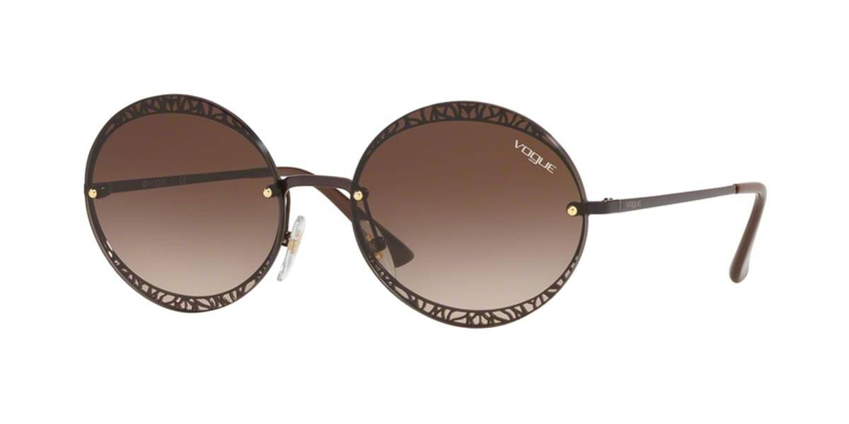 Image of Vogue Eyewear Aurinkolasit VO4118S 997/13
