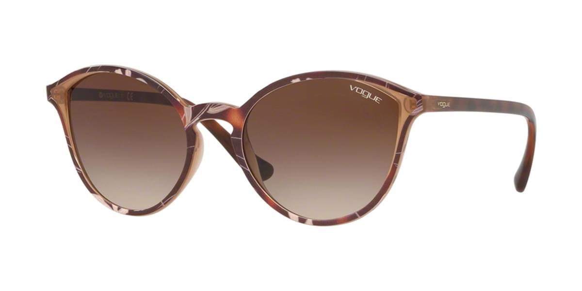 Image of Vogue Eyewear Aurinkolasit VO5255S 269513
