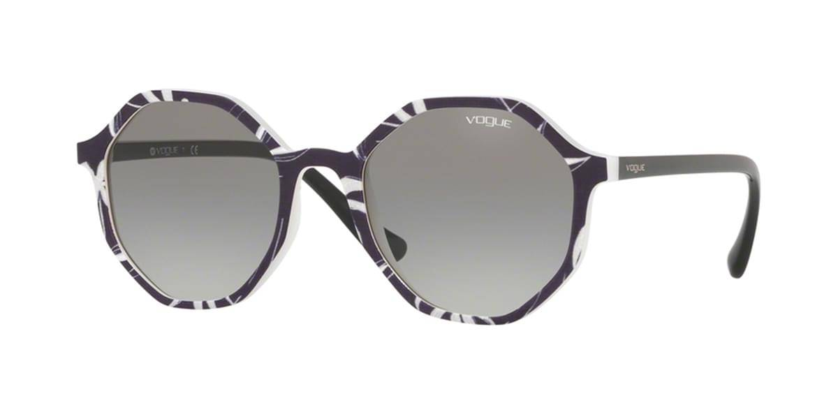 Image of Vogue Eyewear Aurinkolasit VO5222S 269411