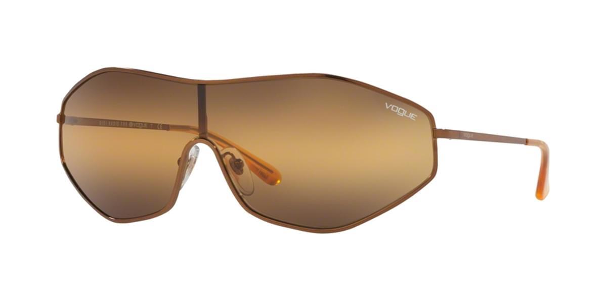 Image of Vogue Eyewear Aurinkolasit VO4137S 50740L