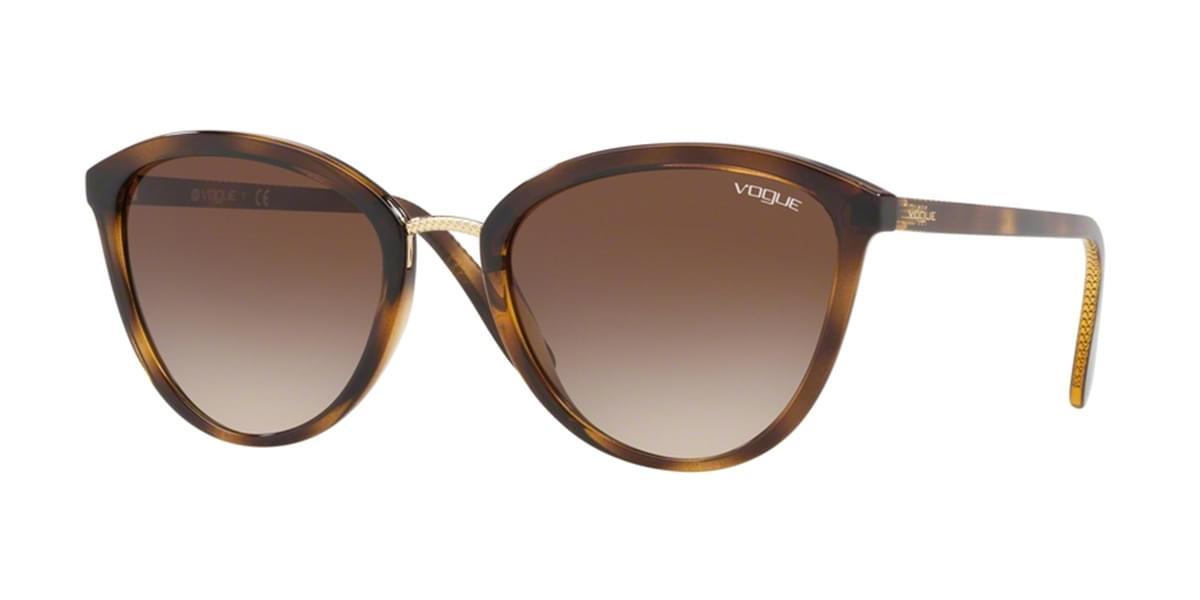 Image of Vogue Eyewear Aurinkolasit VO527S W65613