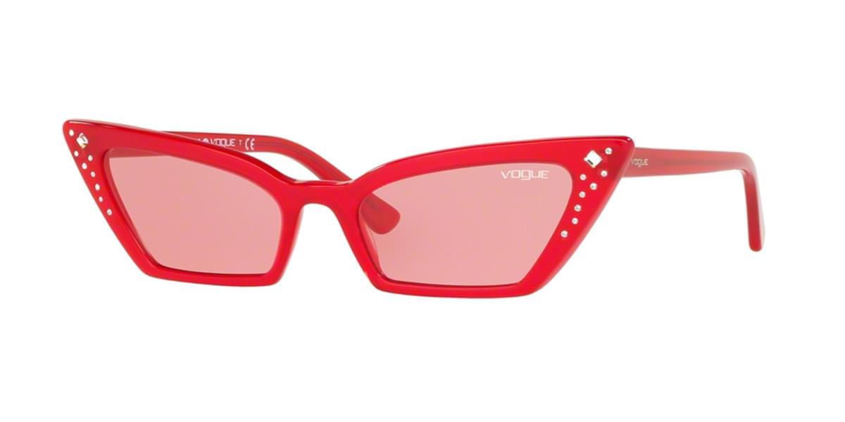 Image of Vogue Eyewear Aurinkolasit VO5282SB 269384