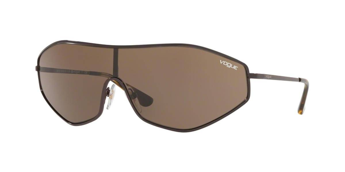 Image of Vogue Eyewear Aurinkolasit VO4137S 997/73
