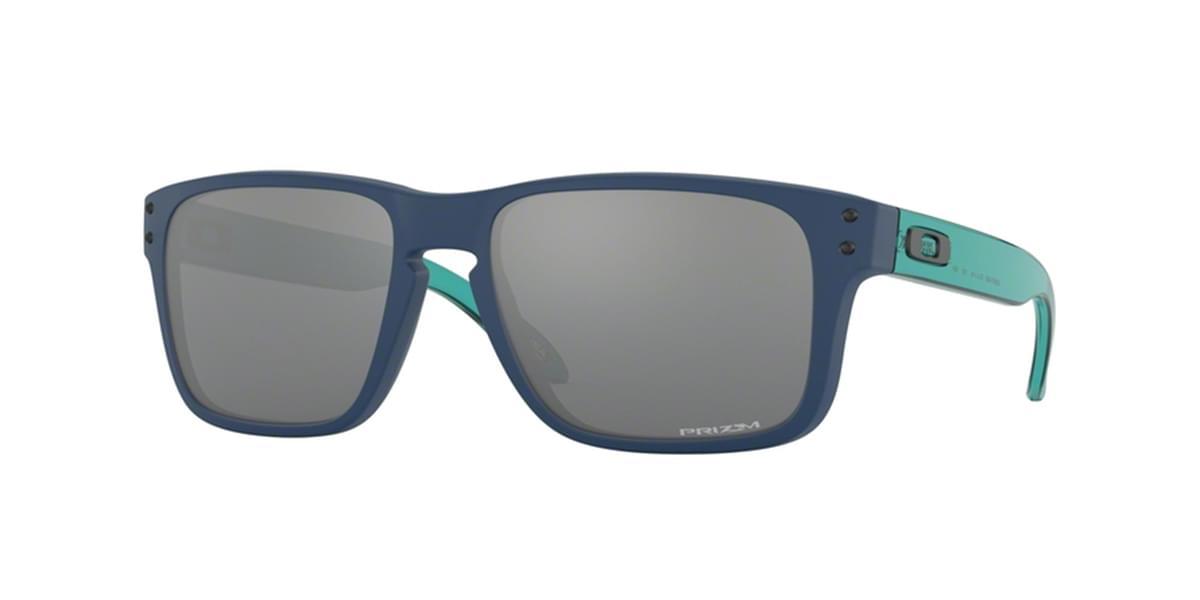 Image of Oakley Aurinkolasit OJ9007 HOLBROOK XS (Youth Fit) 900704
