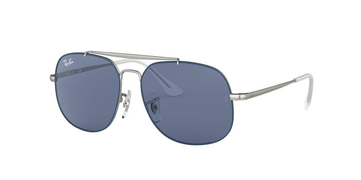 Image of Ray-Ban Junior Aurinkolasit RJ9561S The General 280/80