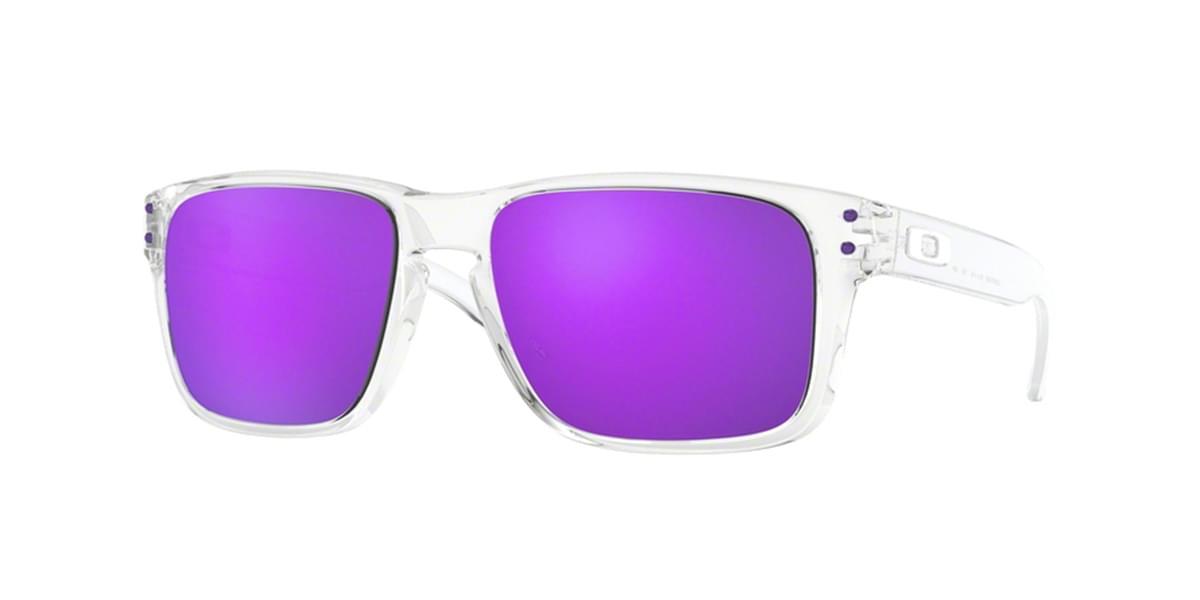 Image of Oakley Aurinkolasit OJ9007 900702