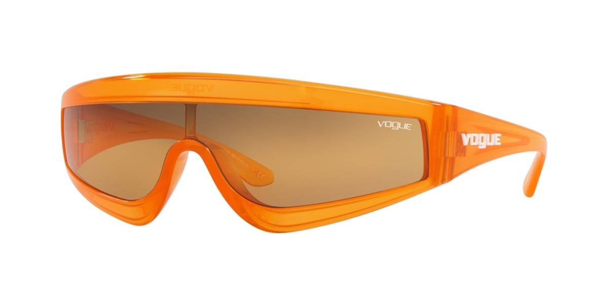 Image of Vogue Eyewear Aurinkolasit VO5257S 27190L