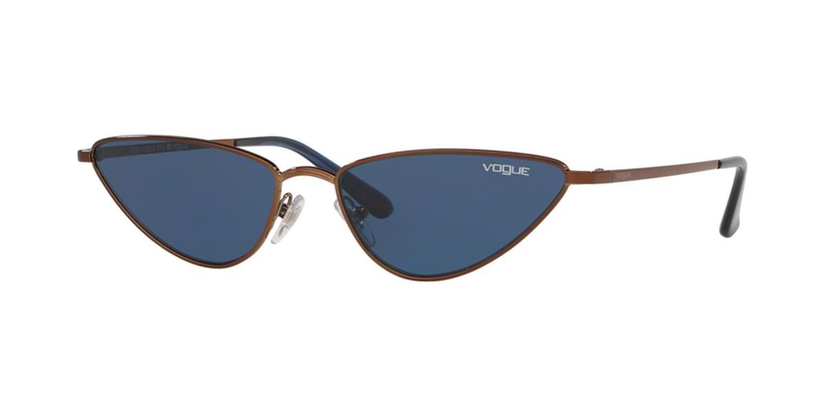 Image of Vogue Eyewear Aurinkolasit VO4138S 507420