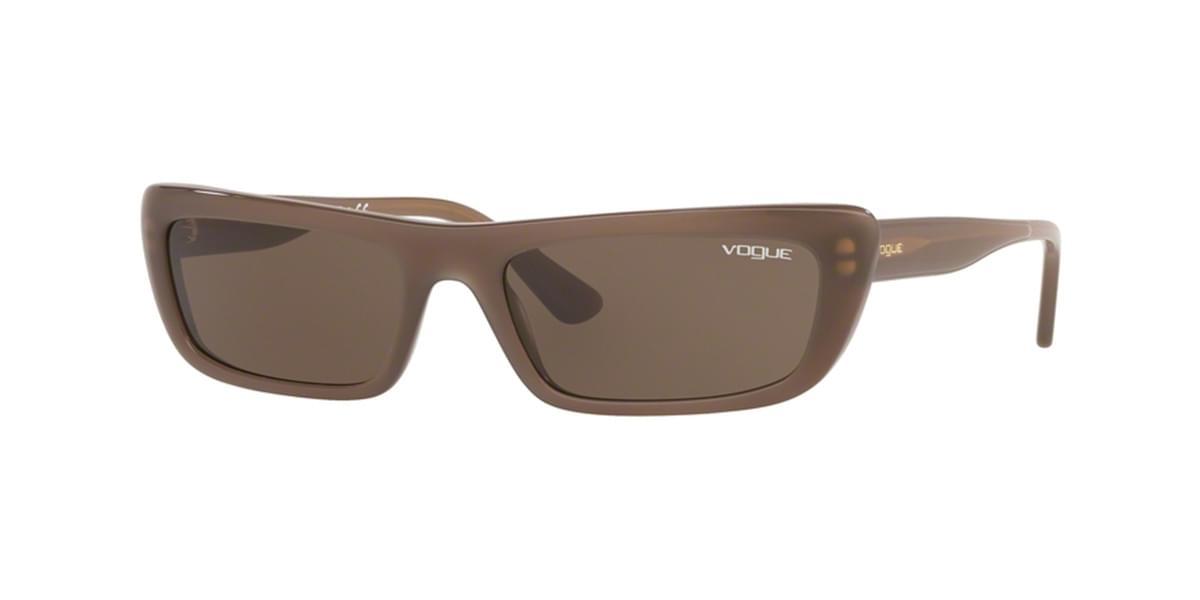 Image of Vogue Eyewear Aurinkolasit VO5283S 272573