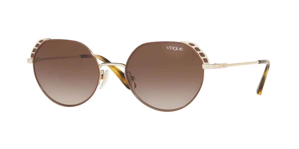 Image of Vogue Eyewear Aurinkolasit VO4133S 502113
