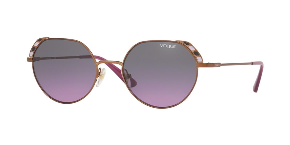 Image of Vogue Eyewear Aurinkolasit VO4133S 507490