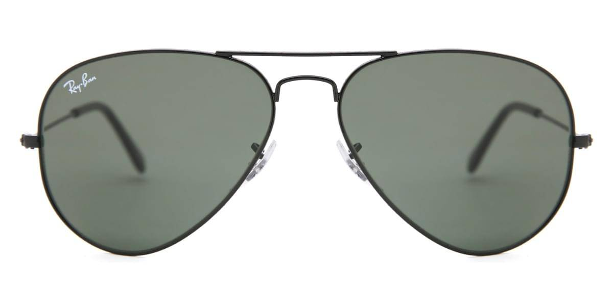 Image of Ray-Ban Aurinkolasit RB3025 Aviator L2823