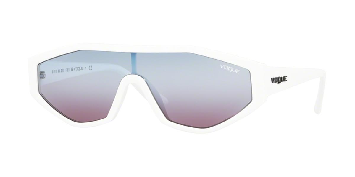 Image of Vogue Eyewear Aurinkolasit VO5284S 27210K