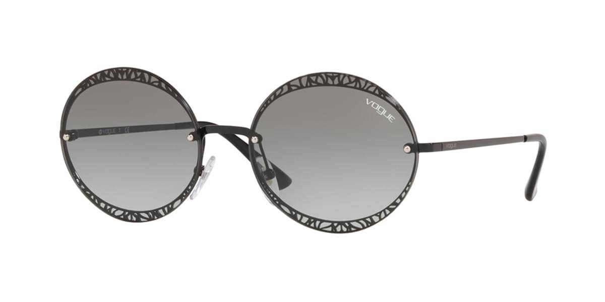 Image of Vogue Eyewear Aurinkolasit VO4118S 352/11
