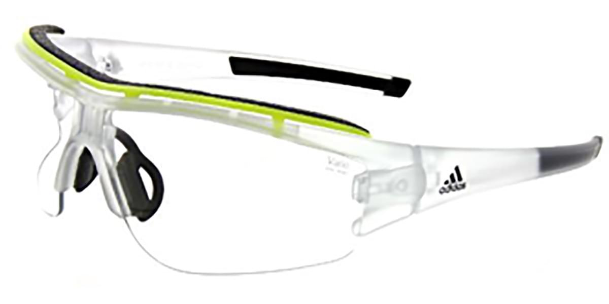Image of Adidas Aurinkolasit AD0575 ZONYK AERO PRO L 6600
