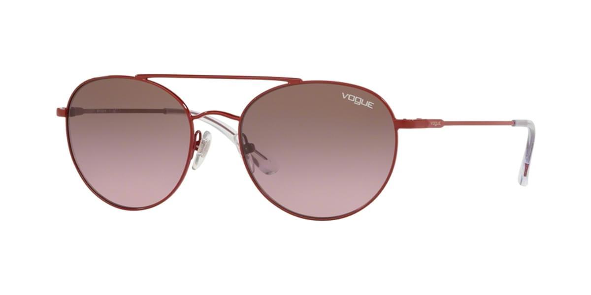 Image of Vogue Eyewear Aurinkolasit VO4129S 511014