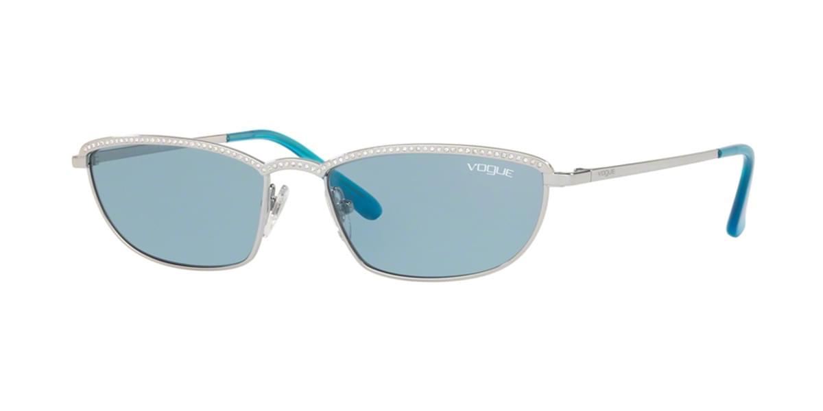 Image of Vogue Eyewear Aurinkolasit VO4139SB 323/80