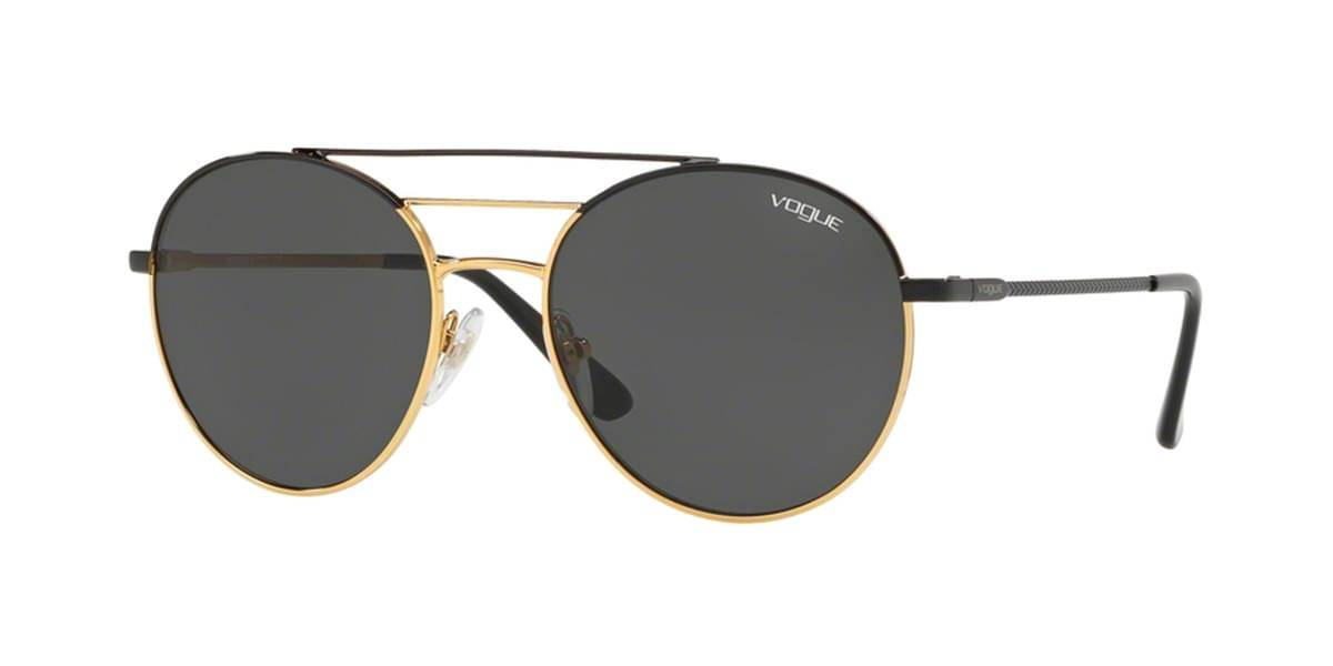 Image of Vogue Eyewear Aurinkolasit VO4117S 280/87