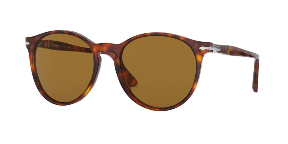Image of Persol Aurinkolasit PO3228S 24/AN