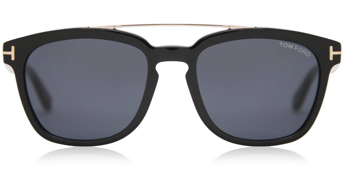 Image of Tom Ford Aurinkolasit FT0516 01A