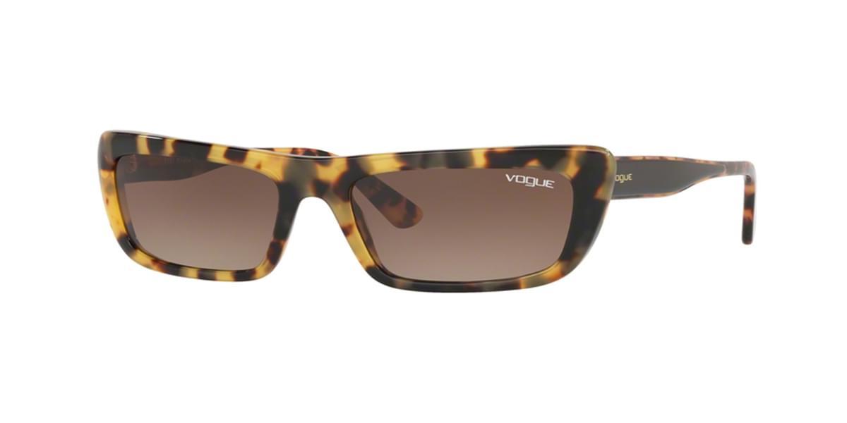 Image of Vogue Eyewear Aurinkolasit VO5283S 260513