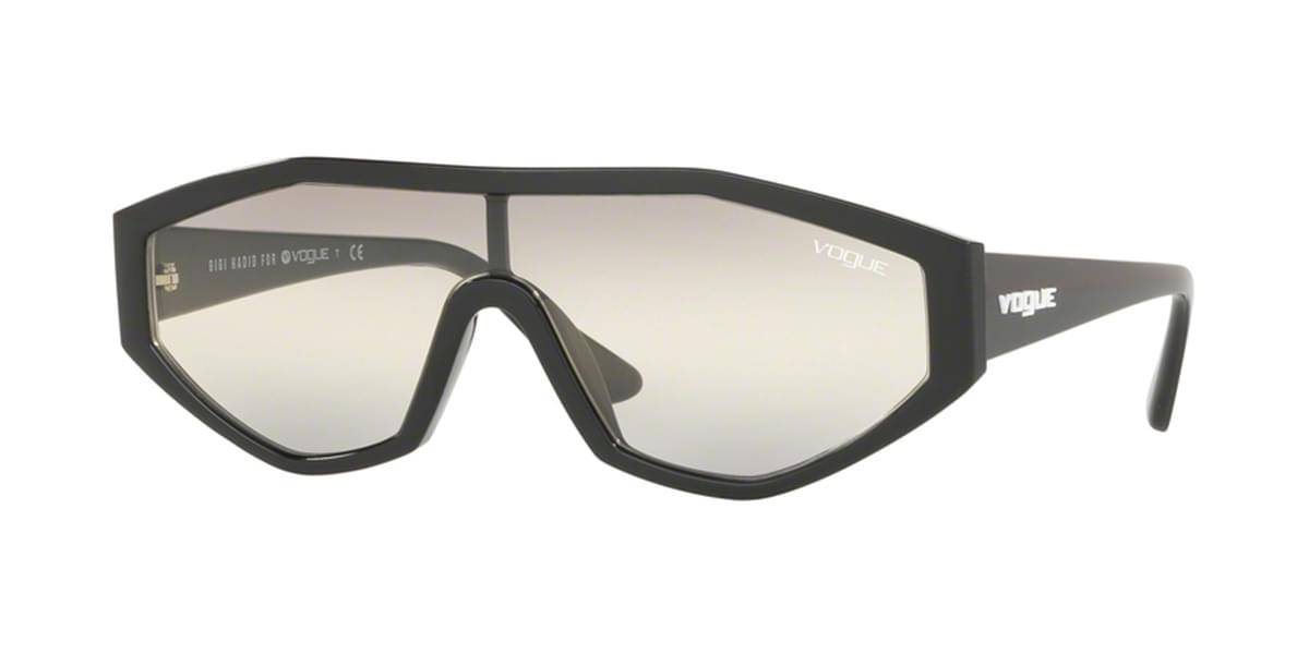 Image of Vogue Eyewear Aurinkolasit VO5284S W44/AE