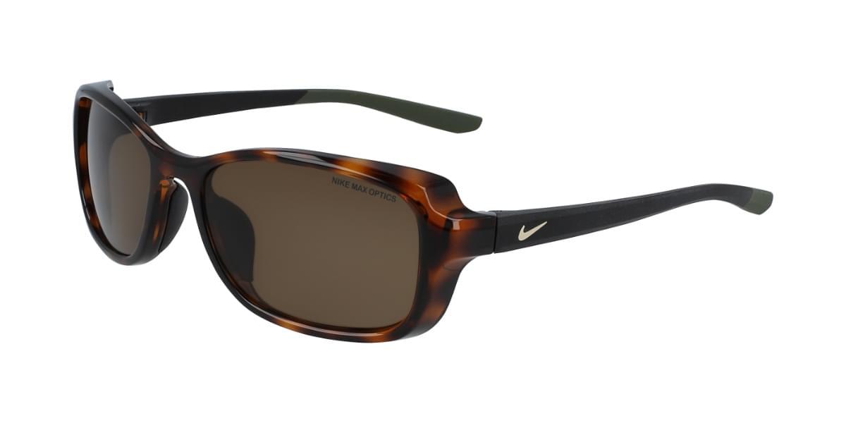 Image of Nike Aurinkolasit BREEZE CT8031 220