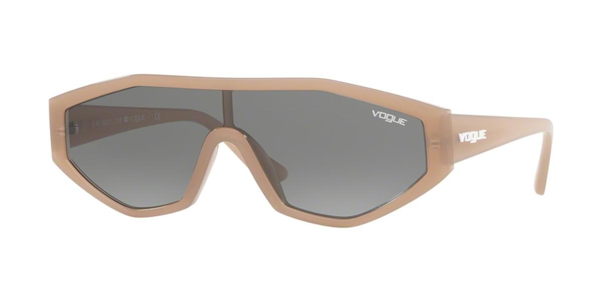 Image of Vogue Eyewear Aurinkolasit VO5284S 267911