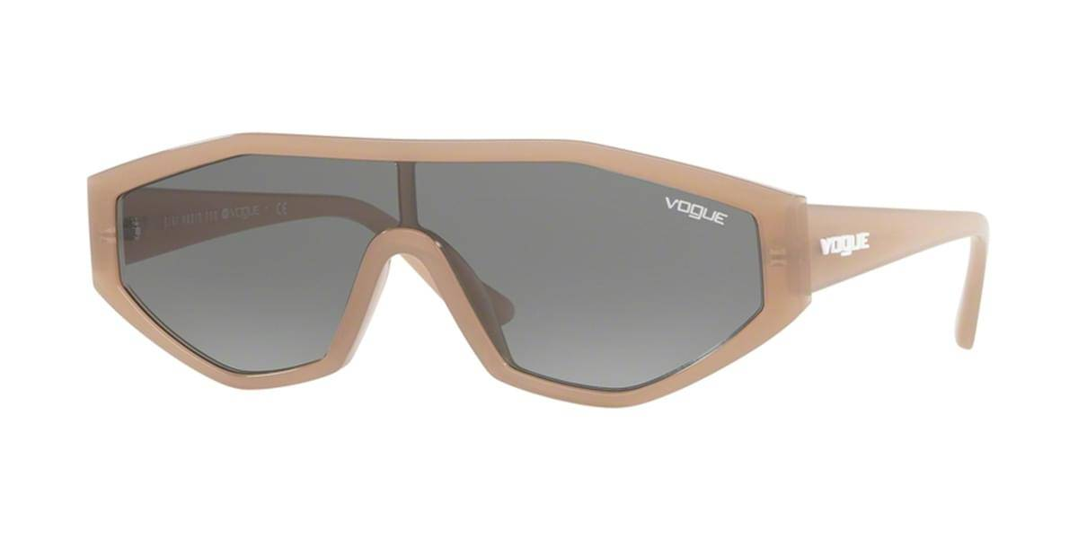 Image of Vogue Eyewear Aurinkolasit VO5284S 267911