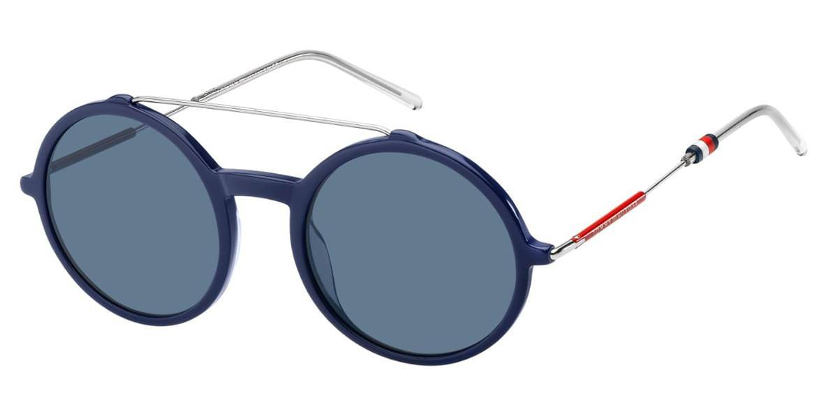 Image of Tommy Hilfiger Aurinkolasit TH 1644/S PJP/KU