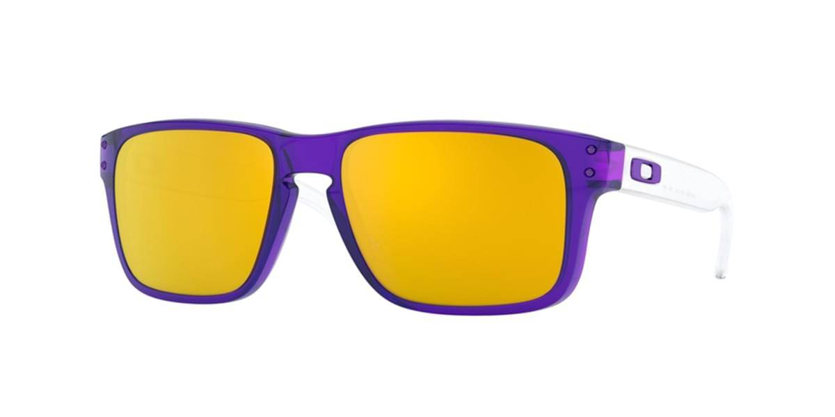 Image of Oakley Aurinkolasit OJ9007 HOLBROOK XS (Youth Fit) 900706