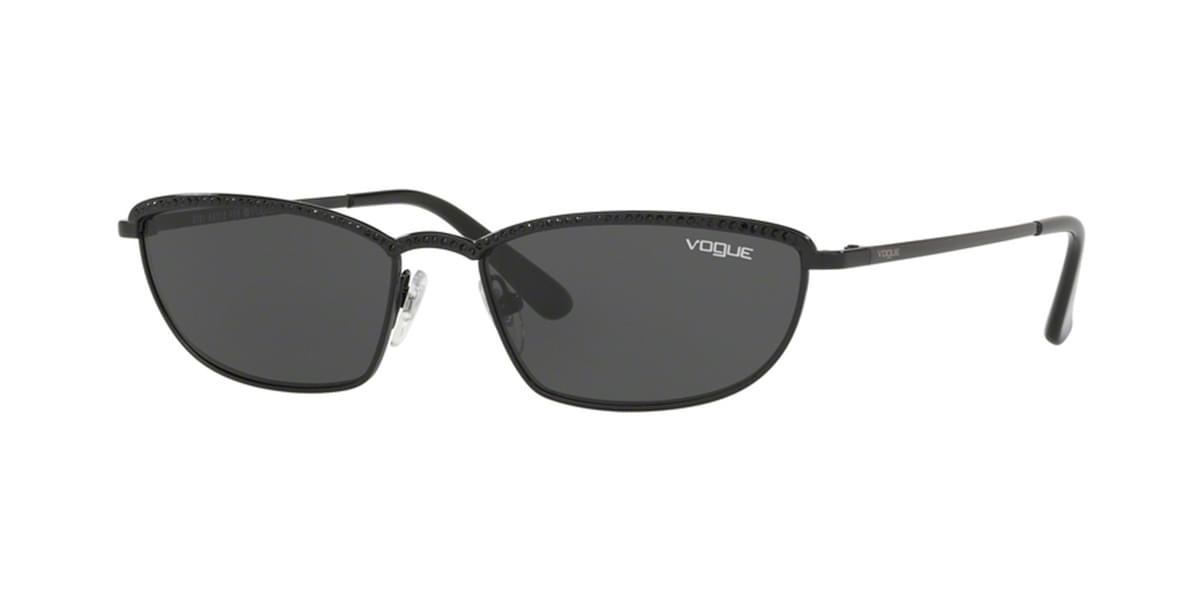 Image of Vogue Eyewear Aurinkolasit VO4139SB 352/87
