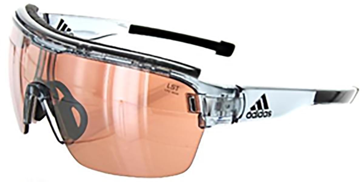 Image of Adidas Aurinkolasit AD0575 ZONYK AERO L 5500