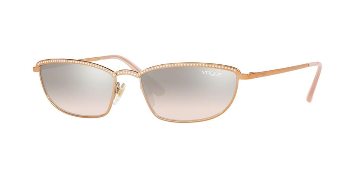 Image of Vogue Eyewear Aurinkolasit VO4139SB 50758Z