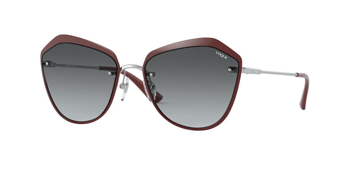 Image of Vogue Eyewear Aurinkolasit VO4159S 323/11