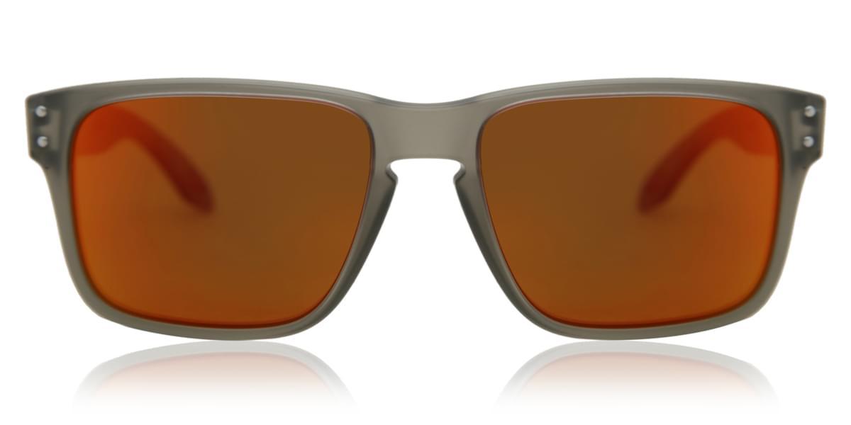 Image of Oakley Aurinkolasit OJ9007 900703