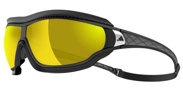 Adidas Aurinkolasit A196 Tycane Pro Outdoor 6057