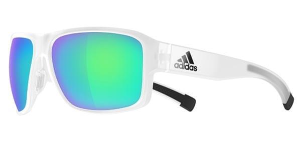 Image of Adidas Aurinkolasit AD20 Jaysor 6053