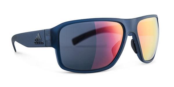 Image of Adidas Aurinkolasit AD20 Jaysor 6056