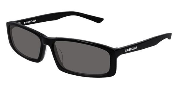 Image of Balenciaga Aurinkolasit BB0008S 001