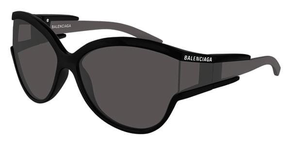 Image of Balenciaga Aurinkolasit BB0038S 001