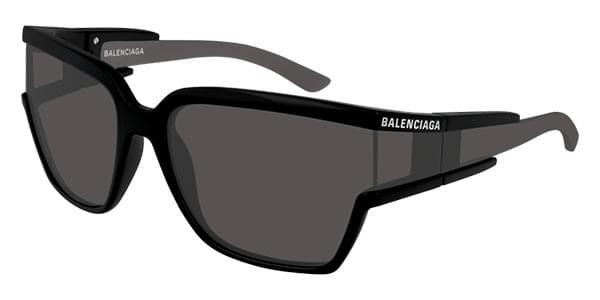 Image of Balenciaga Aurinkolasit BB0039S 001