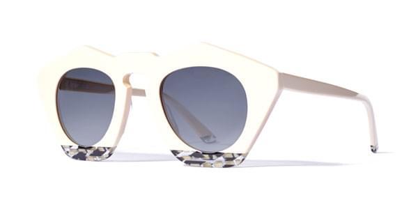 Bob Sdrunk Aurinkolasit Betty/S 74/301