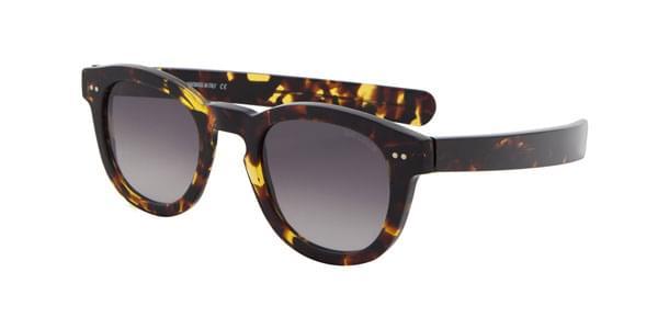 Bob Sdrunk Aurinkolasit JFK/S 02